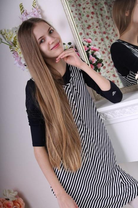 http://www.svetlana74.ru/img/children/7/3.jpg