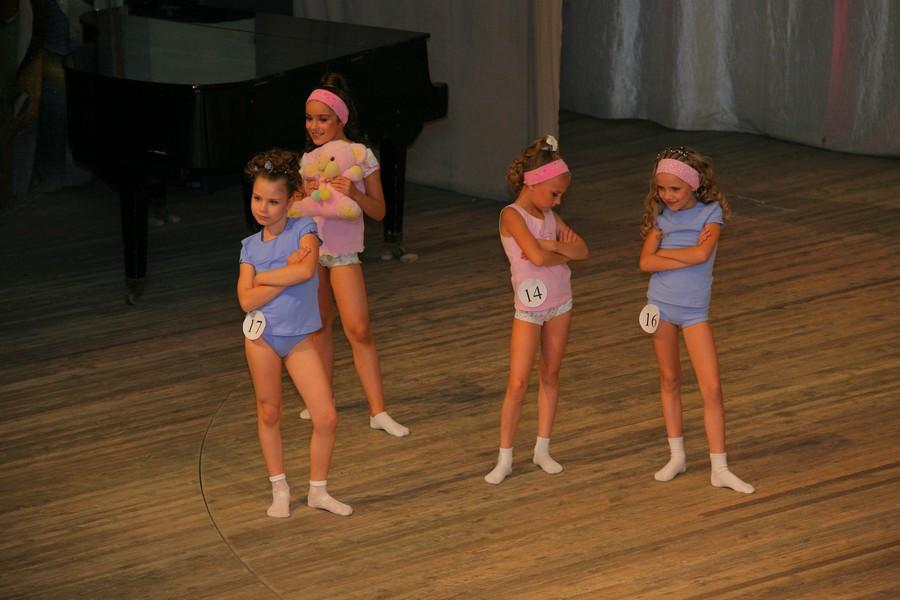 новогодние игры и конкурсы для детей в детском саду