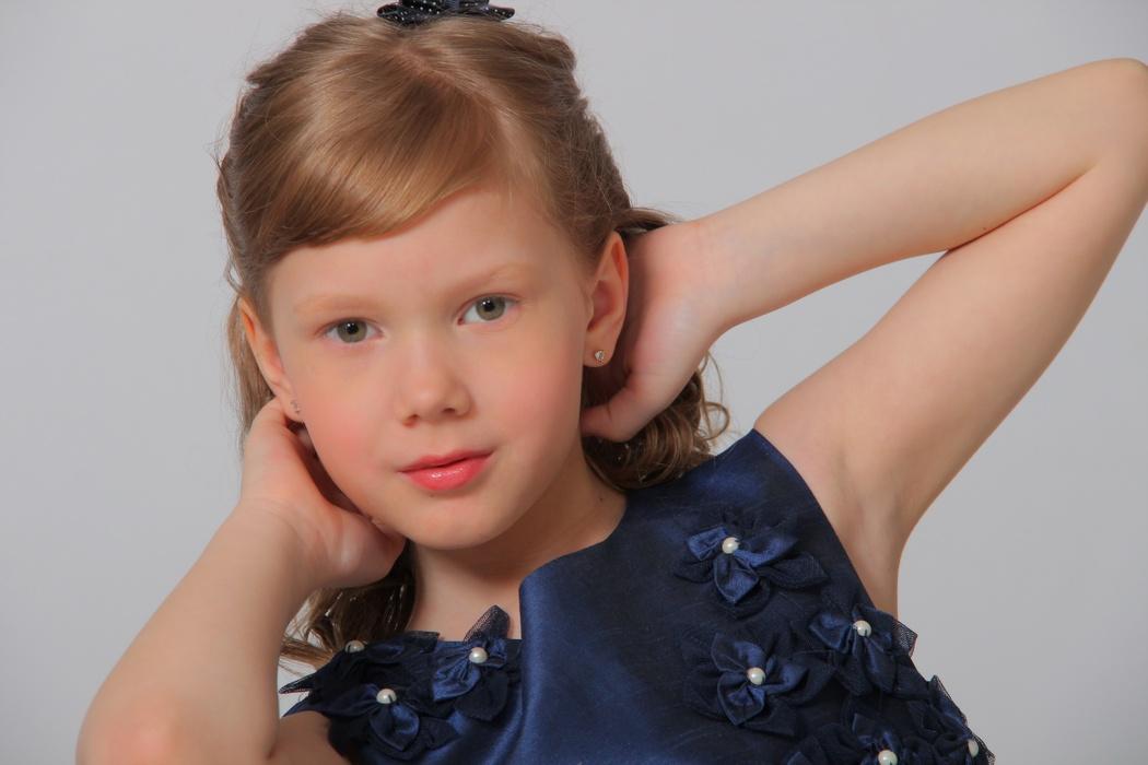 2014 7 8 - Model fotobaby ...
