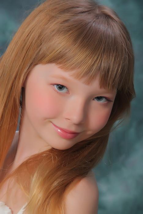 2014 11 12 - Model fotobaby ...